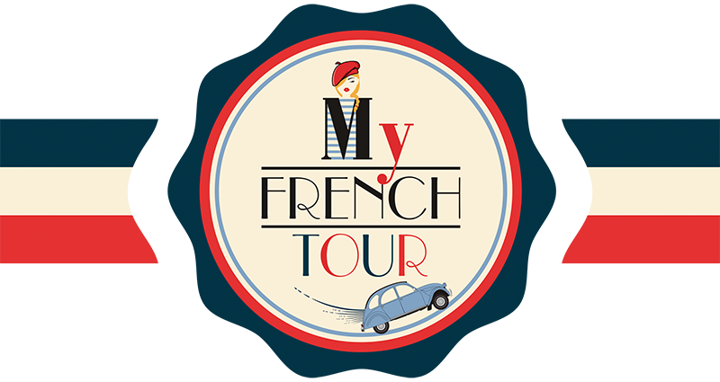 My French Tour